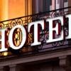 ΞΕΕ: Λάθη στον προσδιορισμό Ε.ν.Φ.Ι.Α. στα ξενοδοχειακά  ακίνητα