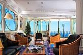 Thomas Cook-Fosun: Εξαγορά 30-50 ξενοδοχείων σε Ελλάδα, Κύπρο, Ισπανία Τουρκία τα επόμενα χρόνια