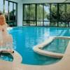 Συνέλευση ΞΕΕ: Σε 36 δόσεις οι οφειλές των ξενοδοχείων στη ΔΕΗ- ρυθμίσεις για την τουριστική μίσθωση σπιτιών