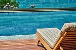 Ξενοδοχεία: Ο ανταγωνισμός μόνο με βάση την τιμή δεν αποτελεί καλή στρατηγική
