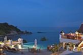 Τα ξενοδοχεία στη Μεσόγειo: Τουρκία και Τυνησία είχαν τις υψηλότερες αυξήσεις τον Ιούνιο