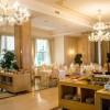 Τουρισμός: Πώς κρίνει το προσωπικό των ξενοδοχείων τους τουρίστες- Οι φιλικοί, οι αγενείς, οι πότες...