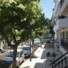 Στην κυκλοφορία τμήμα της Ιονίας Οδού: Aντίρριο-Ιωάννινα σε 2,5 ώρες