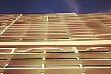 ΙΤΕΠ- Ξενοδοχεία: Αυξήθηκαν τα έσοδα αλλά όχι και τα κέρδη