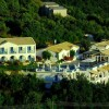 Επιχορηγήσεις για ξενοδοχειακές επενδύσεις σε Ηγουμενίτσα και Πάργα