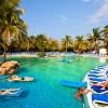 Δράσεις τουριστικής προώθησης από την Περιφέρεια Κρήτης και το Δήμο Αιγιαλείας