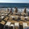 Ammos Beach Resort: Το πρώτο ξενοδοχείο στην Κρήτη έγινε 5άστερο