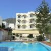 Κοπή πίτας από την Πανελλήνια Ομοσπονδία Διευθυντών Ξενοδοχείων