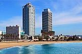 Τουρισμός: Συρρικνώνονται τα επαγγελματικά ταξίδια στη Βαρκελώνη- Καμπανάκι από τους ξενοδόχους