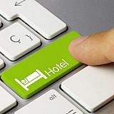 H Booking.com λανσάρει εξειδικευμένη υποστήριξη για τις βραχυχρόνιες μισθώσεις
