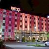 Ευρωπαϊκά ξενοδοχεία: Ισχυρή αύξηση εσόδων ανά δωμάτιο το 9μηνο