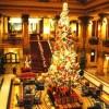 4,5 εκατ. Βρετανοί θα ταξιδέψουν στο εξωτερικό αυτά τα Χριστούγεννα