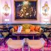 Booking.com: Καθοριστικό κριτήριο για κράτηση ο εσωτερικός σχεδιασμός στα ξενοδοχεία