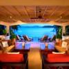 MKG Mediterranean HIT Report: Οι επιδόσεις των ξενοδοχείων σε 15 χώρες της Μεσογείου - Oct 15, FREE Trend Report