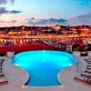 Xenia 2018 | Ξενοδοχεία: Όλα τα μυστικά των πωλήσεων στο διαδίκτυο