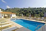 Στον όμιλο Philian Hotels & Resorts το ξενοδοχείο Γαλήνη στη Σκιάθο