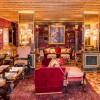 Γιατί το λόμπι του ξενοδοχείου είναι το καλύτερο αντίδοτο στην Airbnb