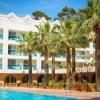 To ξενοδοχείο Wow Κremlin Palace στην Αττάλεια