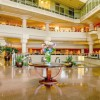 Ξενοδοχεία: 5 τρόποι να αυξήσετε τα έσοδα χρησιμοποιώντας τα social media
