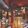 Ξενοδοχεία: 4 συμβουλές για σωστή διαχείριση σε περιόδους κρίσης από την ταινία Hotel Rwanda