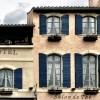 H Airbnb ετοιμάζει συγκρότημα διαμερισμάτων
