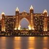 Ξενοδοχεία: Νέα εποχή στις ψηφιακές αναζητήσεις