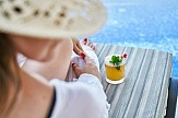 Διαδικτυακές απάτες στις κρατήσεις ξενοδοχείων- 5,7 δισ. δολ. οι συναλλαγές μόνο στις ΗΠΑ
