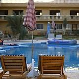 Πώς τα ξενοδοχεία θα αποκτήσουν ρευστότητα- Μια ενδιαφέρουσα πρόταση του κ.Γιάννη Προκοπάκη (*)