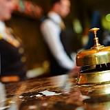 Τροπολογία: Ποια μέτρα προβλέπονται για τους εργαζόμενους στον τουρισμό