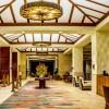 Τί χρειάζονται οι πελάτες στα ξενοδοχεία