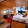 Έρευνα IHG: Χάνουν τον ύπνο τους οι ταξιδιώτες στα ξενοδοχεία