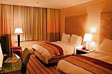 ΣΕΤΚΕ: Επαναφορά των ατομικών ξενοδοχειακών επιχειρήσεων στον μειωμένο ΕΝΦΙΑ