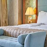 Πώς τα ξενοδοχεία σε όλο τον κόσμο διατηρούν ψηλά την ικανοποίηση πελατών στην περίοδο του COVID
