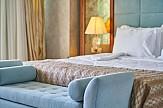 Oι επιδόσεις των ξενοδοχείων στη Μεσόγειο τον Σεπτέμβριο – Πτωτικά τα μεγέθη στην Ελλάδα