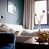 Κορωνοϊός: Ποιους περιορισμούς στα ξενοδοχεία δέχονται ευκολότερα οι ταξιδιώτες και τι τους ενοχλεί