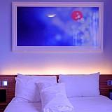 Eνισχύσεις για νέες επενδύσεις σε 2 ξενοδοχεία σε Ζάκυνθο