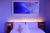Νέα ξενοδοχεία στην Παπαστράτου στον Πειραιά και στην Πραξιτέλους στην Αθήνα