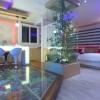 Άδεια γεώτρησης για ξενοδοχειακή μονάδα στην Πάργα
