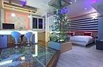 Πράσινο φως για νέα ξενοδοχεία σε Σαντορίνη και Άνω Κουφονήσι