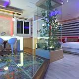 Πράσινο φως για 2 νέα πολυτελή ξενοδοχεία σε Σαντορίνη και Πάρο