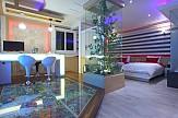 Πράσινο φως για τη μαρίνα Elounda Hills με χρήσεις για ξενοδοχείο, καταστήματα & πεδίο προσέγγισης ελικοπτέρων