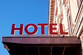 Νέο 6όροφο ξενοδοχείο στην Αθήνα με αλλαγή χρήσης κτιρίου γραφείων