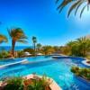 Eπενδύσεις 4,8 δισ. ευρώ για ξενοδοχεία στην Ισπανία
