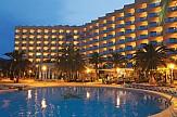Κορωνοϊός - Έρευνα: Οι επιπτώσεις στα ξενοδοχεία της Μεσογείου τον Φεβρουάριο