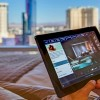 Έρευνα: Πώς η τεχνολογία θα αλλάξει τα ξενοδοχεία του μέλλοντος - 5 διαπιστώσεις