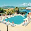 Τρεις κατηγορίες ξενοδοχείων All Inclusive στην Τουρκία, με στόχο τις καλύτερες τιμές