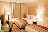 Υποχρεωτικά τα POS σε ξενοδοχεία, camping και καταλύματα- έως 27 Ιουλίου η προθεσμία
