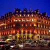 Το νέο ισχυρό εργαλείο της Expedia για καλύτερη επιλογή ξενοδοχείου (video)