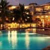Σταθερές οι τιμές των ξενοδοχείων της Αθήνας για τους αμερικανούς τουρίστες το 2016