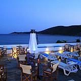 Ελληνικά ξενοδοχεία: Πρωτιά στον δείκτη ικανοποίησης και τον Ιανουάριο